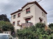 Maison Prades • 180m² • 7 p.
