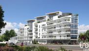 Appartement Villenave d Ornon • 64 m² environ • 3 pièces