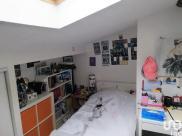 Appartement Loupian • 50m² • 3 p.