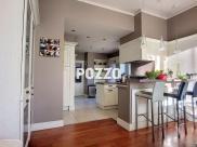Maison Vire • 230m² • 9 p.
