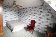 Maison Mortain • 140m² • 5 p.