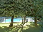 Appartement St Raphael • 60 m² environ • 2 pièces