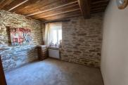 Maison La Garde Freinet • 145m² • 5 p.
