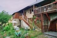 Location vacances Prunieres (05230)