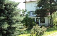 Maison Lisle sur Tarn • 530m² • 24 p.