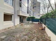 Appartement Lyon 01 • 42m² • 2 p.