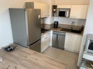 Appartement Ste Marie • 37m² • 2 p.