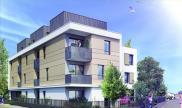 Appartement St Brieuc • 49 m² environ • 2 pièces