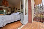 Appartement Notre Dame de Gravenchon • 94m² • 4 p.