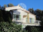 Villa Carry le Rouet • 165m² • 4 p.