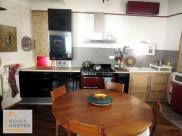 Appartement Bergerac • 102m² • 3 p.