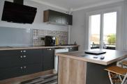 Appartement Salon de Provence • 67m² • 3 p.