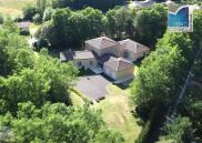 Maison Sarlat la Caneda • 260m² • 15 p.