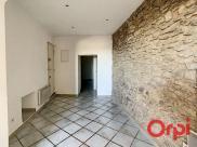 Appartement Lancon Provence • 34m² • 2 p.