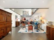 Maison Couilly Pont aux Dames • 220m² • 7 p.