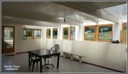 Maison Neris les Bains • 97 m² environ • 5 pièces