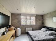 Maison Aubigny en Artois • 187m² • 6 p.