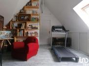 Maison Bolbec • 235m² • 7 p.