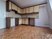 Appartement La Ferte Bernard • 81m² • 4 p.