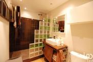 Appartement Sannois • 34m² • 1 p.