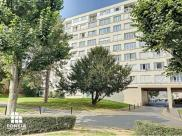 Appartement Herouville St Clair • 64m² • 3 p.