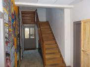 Immeuble Vichy • 400 m² environ