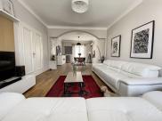 Maison Perpignan • 150m² • 4 p.