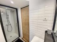 Appartement Cannes • 27m² • 2 p.