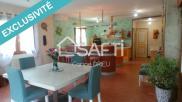 Maison Ste Colombe en Bruilhois • 180m² • 5 p.