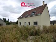 Villa Bueil • 119m² • 6 p.