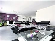 Maison Lavernose Lacasse • 125m² • 5 p.