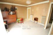Appartement Perpignan • 94 m² environ • 4 pièces