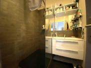 Appartement Aix en Provence • 64m² • 3 p.