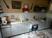 Maison Bourriot Bergonce • 88m² • 4 p.