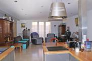 Appartement Toulon • 68m² • 3 p.