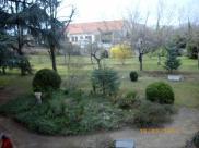 Appartement St Cyprien • 90m² • 3 p.
