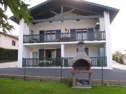 Location vacances Hasparren (64240)