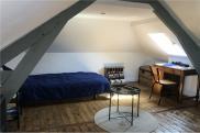 Villa Mantes la Jolie • 145m² • 6 p.