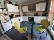 Appartement Roquebrune Cap Martin • 44m² • 2 p.