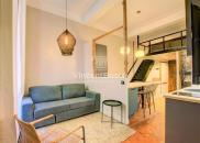 Appartement Nice • 42m² • 3 p.