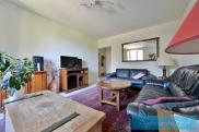 Appartement Cassis • 86m² • 4 p.