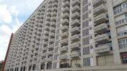 Appartement Lyon 03 • 62m² • 3 p.