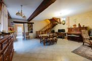 Maison Astaffort • 225m² • 7 p.