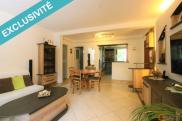 Appartement Wissous • 66m² • 3 p.