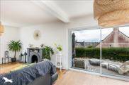 Maison Plougastel Daoulas • 130m² • 6 p.