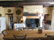 Maison Bergerac • 240m² • 8 p.