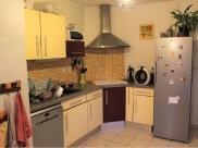 Maison Thury Harcourt • 118m² • 6 p.