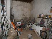 Maison Claira • 156 m² environ • 2 pièces