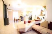 Maison Bruyeres sur Oise • 132m² • 6 p.