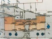 Maison Le Luc • 180m² • 9 p.